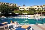Apostolata Elios Island Resort and Spa Kefalonia